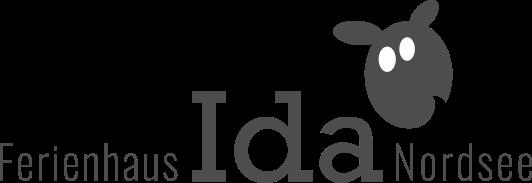 Ferienhaus Ida – Nordsee